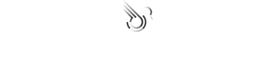 FC_Logo_White_small
